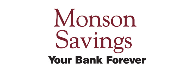 Monson Savings Bank Announces Organizations to Receive Support